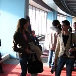 Livia Roşca & Andra Rotaru